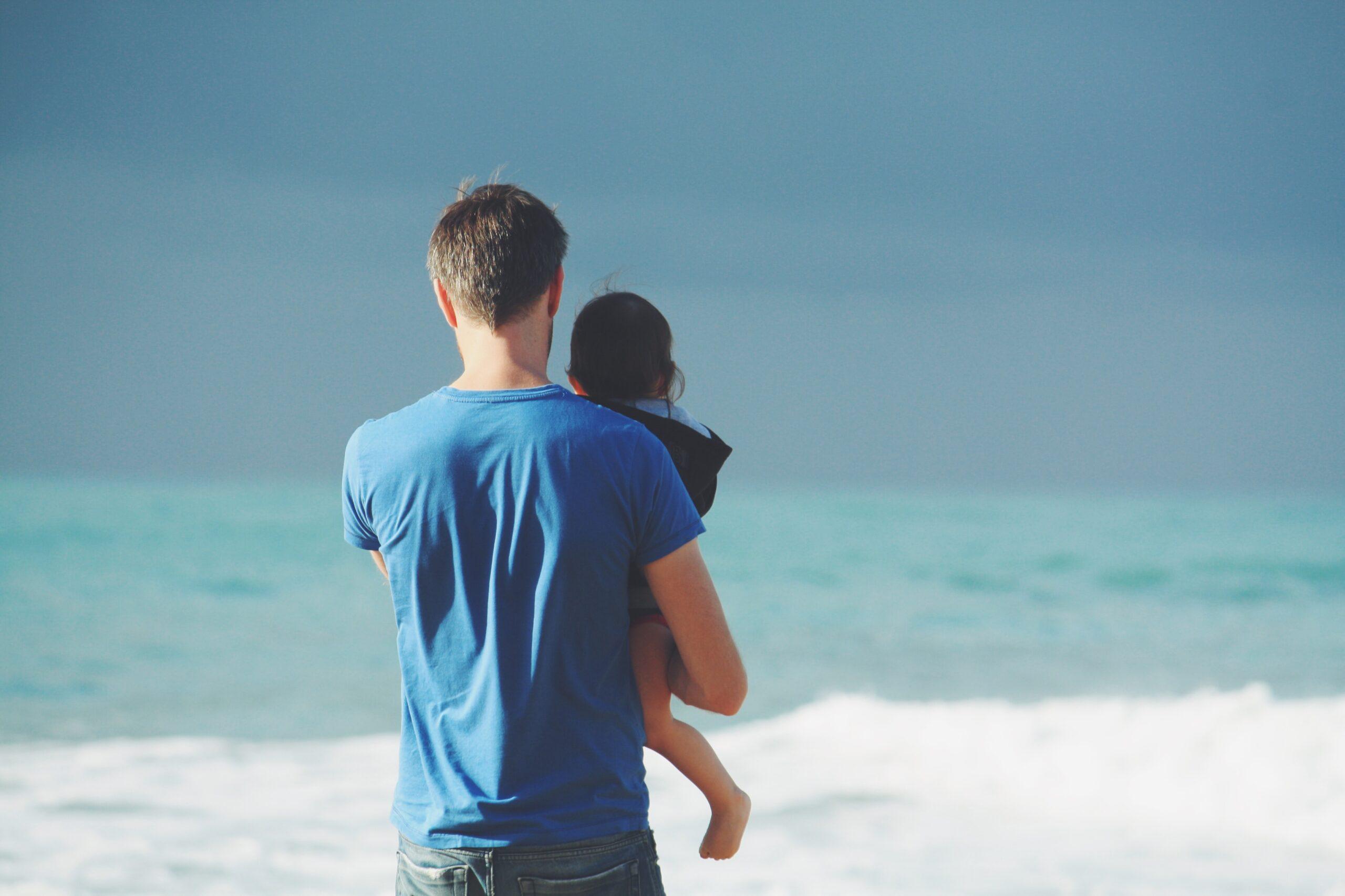 男性の育児休業はメリットはだらけ!育休教員の体験談   育休先生ブログをはじめる